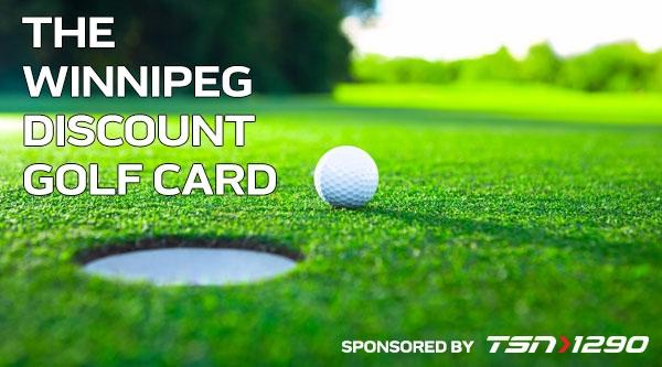 tee off golf coupon book alberta