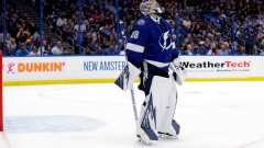 Blue Jackets stun Lightning with 3rd-period comeback Article Image 0
