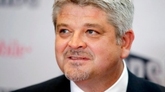 LA Kings hire former Sharks, Oilers coach Todd McLellan Article Image 0