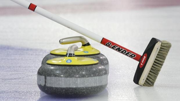 Saskatchewan Advances To Junior Curling Final Tsn Ca