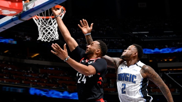 3d51588a9aad NBA - National Basketball Association Teams