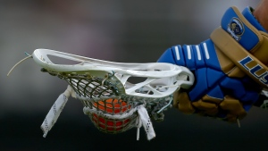 Mann Cup, Ontario and B.C. lacrosse seasons cancelled due to COVID-19