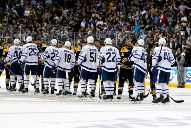 Bruins-eliminate-leafs-2018