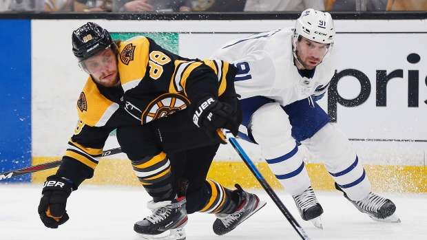 Insider Trading Players Propose August September To Finish Nhl Season Tsn Ca