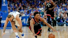 For Raptors, guard Kyle Lowry might be as valuable as ever Article Image 0