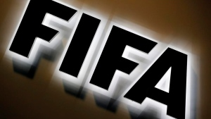 FIFA to hold human rights talks on 2022 World Cup expansion