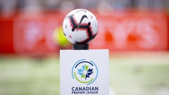 York 9 FC's Ryan Telfer scores first goal in Canadian Premier League history Article Image 0