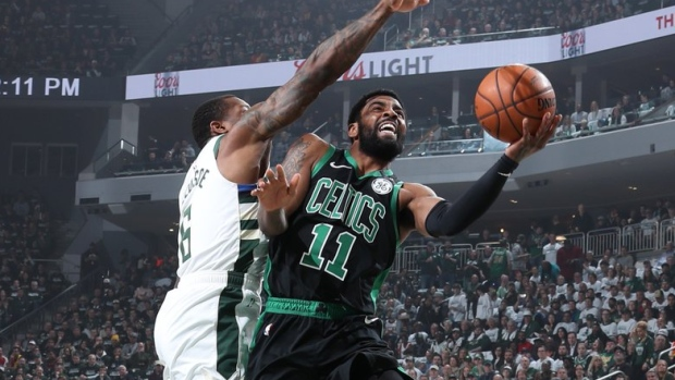 a8fc6317dc83 Kyrie Irving. Kyrie Irving