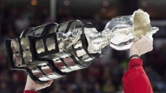 With Memorial Cup berths secure, Huskies and Mooseheads to meet in league final Article Image 0