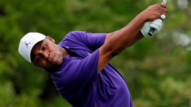 harold varner u0026 39 s 81 at pga worst round in final group of a