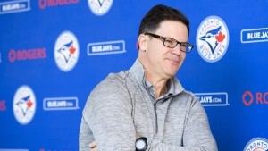 Mitchell on what to expect from Blue Jays ahead of the trade deadline