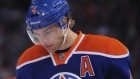 Statistically Speaking: Oilers don't get nearly enough for Hall