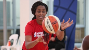 WNBA's greatest 25 players of all time - Snubs and overrated players