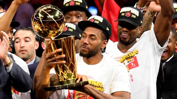 bfb159d09d How Kawhi's decision will shape the Raptors' future
