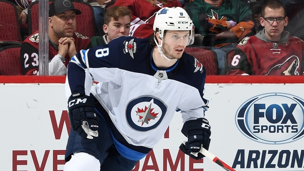 0fbd238f36e Ates: Jets didn't get enough in return for Trouba