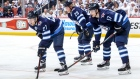 Ehlers, Myers and Laine