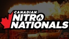1150 nitro nationals top image