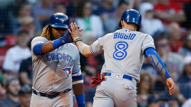 Toronto Blue Jays vs. Boston Red Sox Prediction, Preview, and Odds