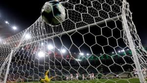 Rio opens 10 per cent of Maracana Stadium for Copa America final
