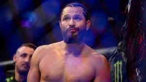 Masvidal, Edwards agree to grudge match at UFC 269
