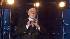 Don Cherry says he'll return to Hockey Night in Canada broadcasts Article Image 0