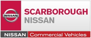 Scarborough Nissan Revised