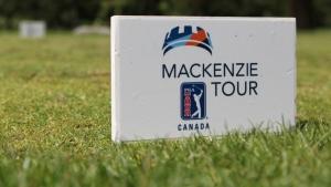 Mackenzie Tour – PGA TOUR Canada adds Elk Ridge Open to schedule with long-term deal