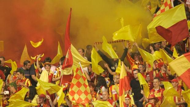 Uefa Allows Kv Mechelen In Europa League Amid Open Fixing Case Tsn Ca