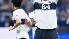 Whitecaps frustration
