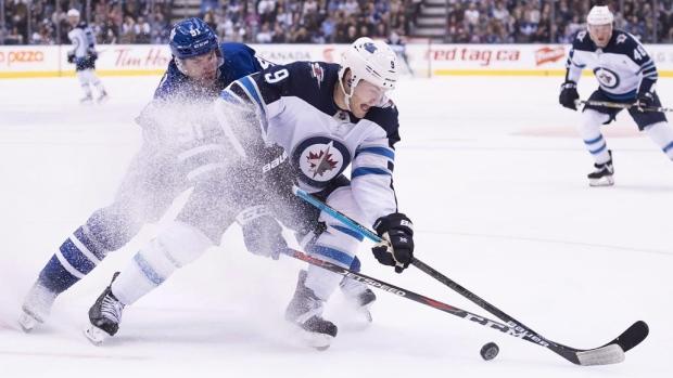 TSN 1290 Winnipeg | News & Audio for all Winnipeg Sports