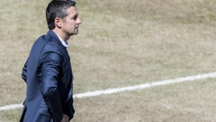 Montreal Impact look  for another strong performance in Colorado Article Image 0