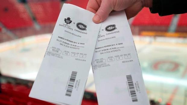 Montreal Canadiens Hockey News   TSN