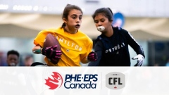 CFL announces #TryFootball