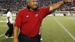 Ottawa Redblacks appoint Joe Paopao as their new running backs coach Article Image 0