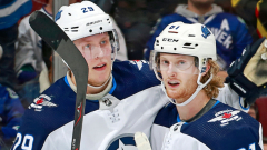 The Big Show: September 4, 2019 - TSN ca
