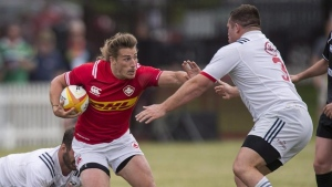 2019 Rugby World Cup on TSN - Broadcast Schedule