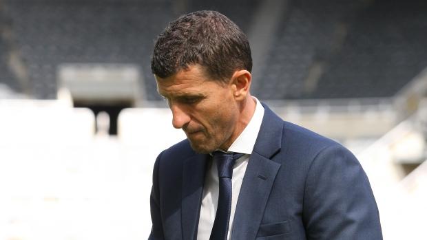 Watford sack Gracia & bring back Quique Sanchez Flores