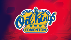 oil kings
