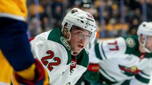 Fantasy Hockey: Identifying potential NHL breakout stars for 2021
