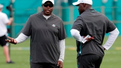 Dolphins GM Chris Grier says turnaround can come quickly Article Image 0