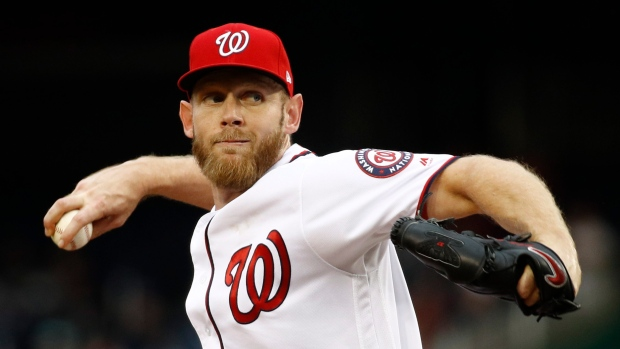 photo regarding Washington Nationals Printable Schedule titled MLB - Main League Baseball Groups, Ratings, Statistics, Information