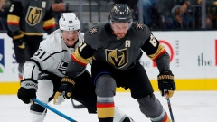 Mark Stone ready to lead in first full season with Vegas Article Image 0