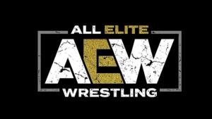 AEW: Dynamite on TSN