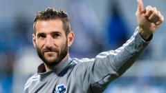 Montreal Impact star Ignacio Piatti's future seemingly up in the air Article Image 0