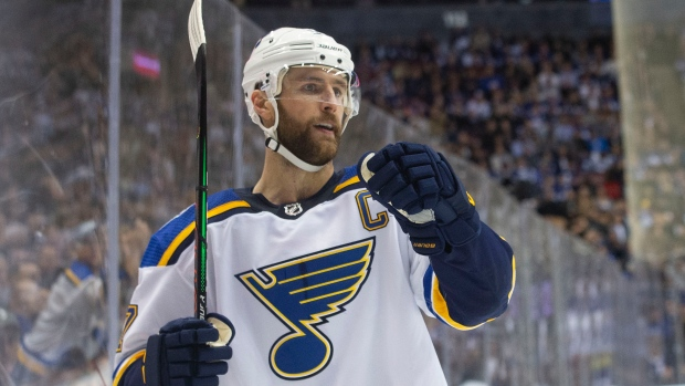 Alex-pietrangelo