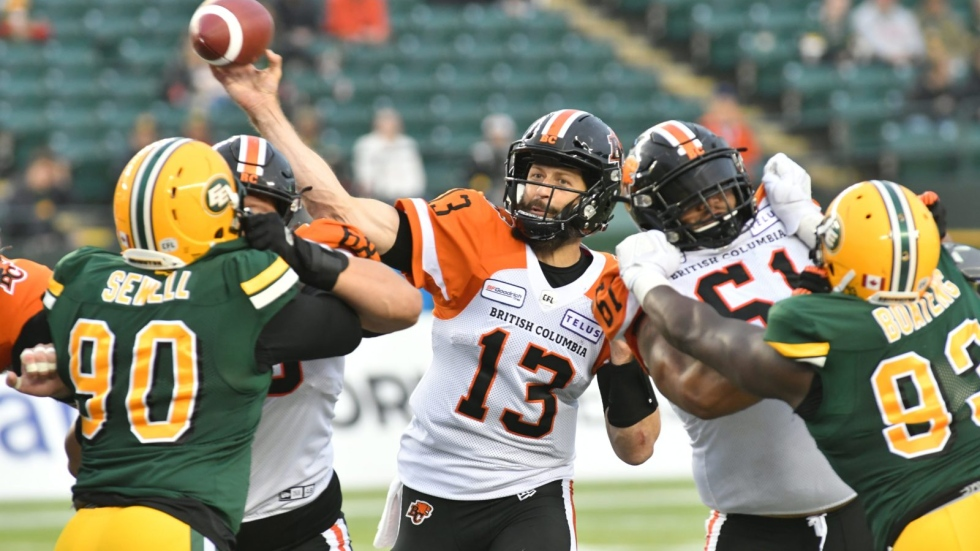 Key questions and answers for the 2021 CFL season