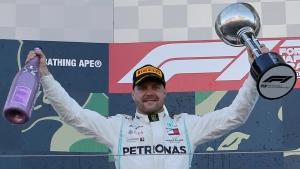 Japanese GP to run at Suzuka through 2024