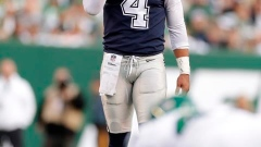 Cowboys drop third straight with 24-22 loss to Jets Article Image 0