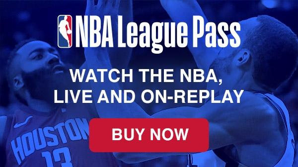 Watch Live Clippers Vs Mavericks Tsn Ca