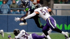 Seahawks can't make up for an imperfect Russell Wilson Article Image 0